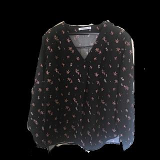 Ehyphen world galleryのシャツ/ブラウス