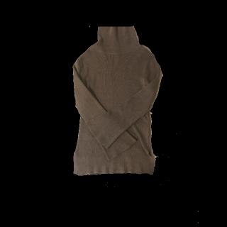 Ungridのニット/セーター