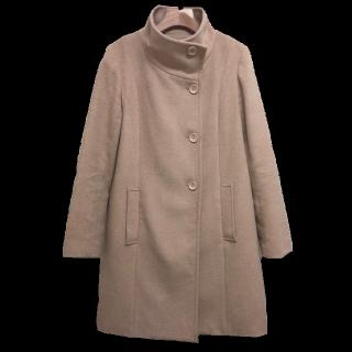 MICHEL KLEIN PARISのコート