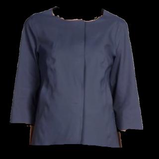 HERNOのテーラードジャケット