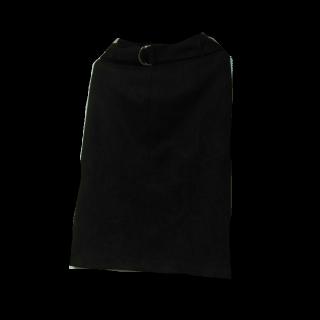 このコーデで使われているROSE BUDのタイトスカート[ブラウン]