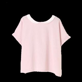 このコーデで使われているSM2のシャツ/ブラウス[ピンク]