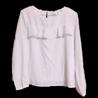 GLACIERのシャツ/ブラウス