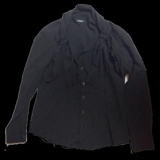 LIMI feuのシャツ/ブラウス