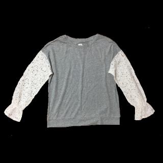 GAP KidsのTシャツ/カットソー
