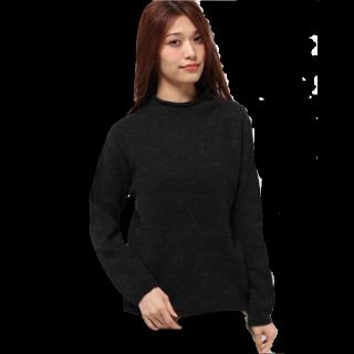 MHL.のニット/セーター