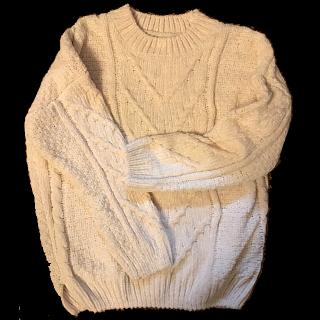 Ray Cassinのニット/セーター