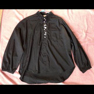 rivet & surgeのシャツ/ブラウス