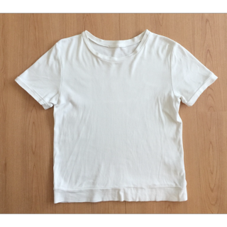 URBAN RESEARCHのTシャツ/カットソー