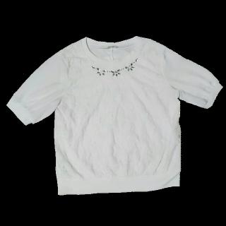 しまむらのシャツ/ブラウス