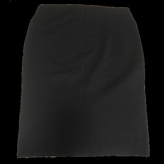 ZAZAのタイトスカート