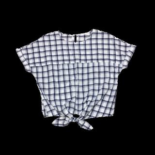 不明のシャツ/ブラウス