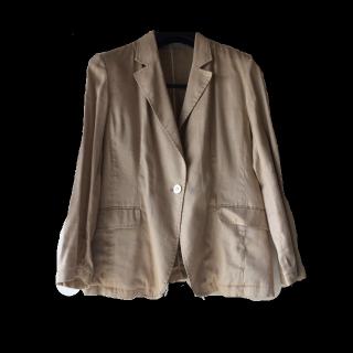 ROPE'のジャケット