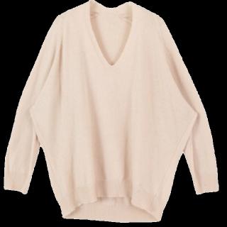 titivateのニット/セーター