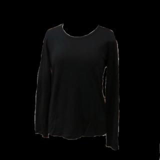 このコーデで使われているFACTORYのTシャツ/カットソー[グレー]