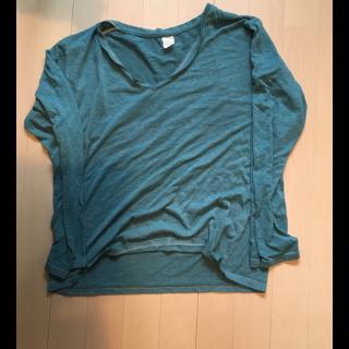 temptationのTシャツ/カットソー
