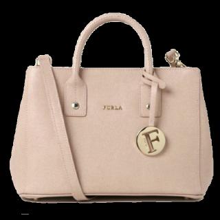 FURLAのトートバッグ