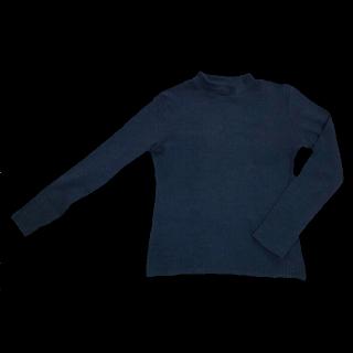 clearのニット/セーター
