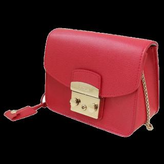 FLURAのハンドバッグ
