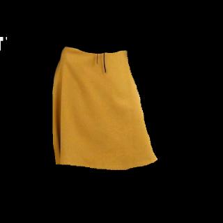 ROPE' PICNICのスカート