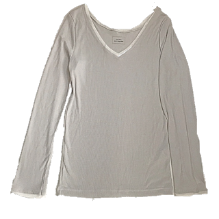 moussyのTシャツ/カットソー