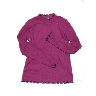 ONE WAYのニット/セーター