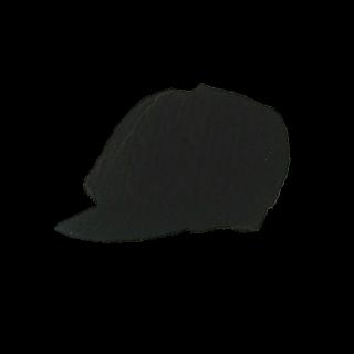 COMME CA DU MODEのキャスケット/マリンキャップ