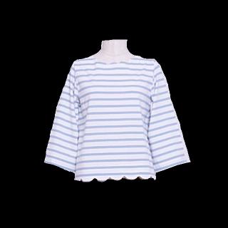 POU DOU DOUのTシャツ/カットソー