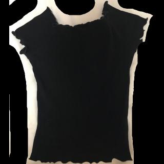 不明のTシャツ/カットソー